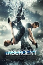 Watch Insurgent