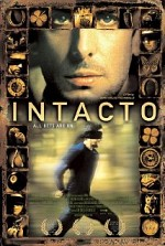 Watch Intacto
