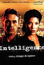 Watch Intelligence