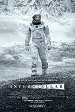 Watch Interstellar