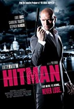 Watch Interview with a Hitman