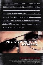 Watch Interview with the Assassin