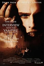 Watch Interview with the Vampire: The Vampire Chronicles
