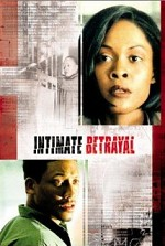 Watch Intimate Betrayal