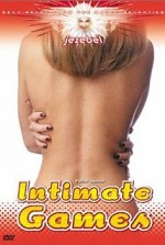 Watch Intimate Games