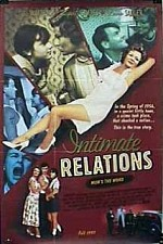 Watch Intimate Relations