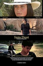 Watch Into Dust