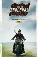 Into the Badlands S03E16