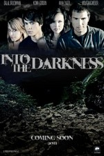 Watch Into the Darkness