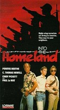 Watch Into the Homeland