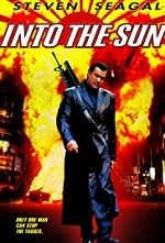 Watch Into the Sun