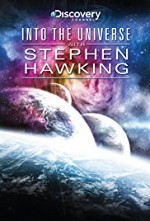 Into the Universe with Stephen Hawking SE