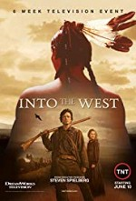 Into the West SE