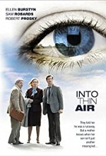 Watch Into Thin Air