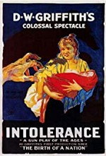 Watch Intolerance: Love's Struggle Throughout the Ages