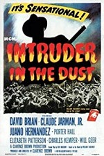 Watch Intruder in the Dust
