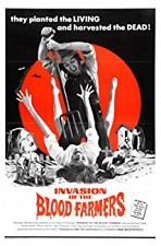 Watch Invasion of the Blood Farmers