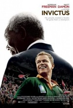 Watch Invictus