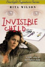 Watch Invisible Child