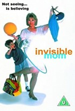 Watch Invisible Mom