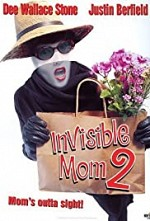 Watch Invisible Mom II
