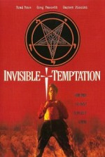 Watch Invisible Temptation