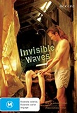 Watch Invisible Waves