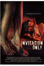 Watch Invitation Only