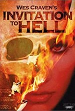 Watch Invitation to Hell