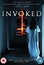 Watch Invoked