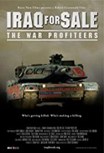Watch Iraq for Sale: The War Profiteers