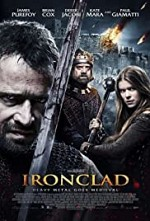 Watch Ironclad