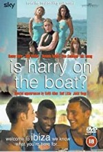 Watch Is Harry on the Boat?