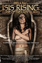 Watch Isis Rising: Curse of the Lady Mummy