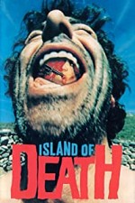 Watch Island of Death