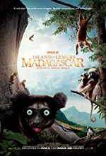 Watch Island of Lemurs: Madagascar