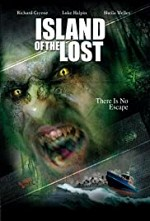 Watch Island of the Lost