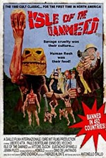 Watch Isle of the Damned