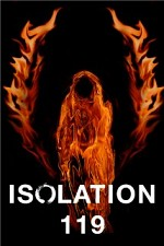 Watch Isolation 119