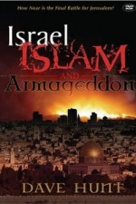 Watch Israel, Islam, and Armageddon
