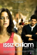 Watch Issiz adam