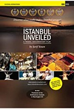 Watch Istanbul Unveiled