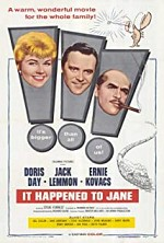Watch It Happened to Jane