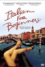 Watch Italiensk for begyndere