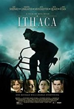 Watch Ithaca