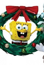 Watch It's a SpongeBob Christmas!