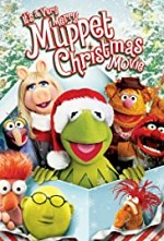Watch It's a Very Merry Muppet Christmas Movie