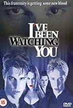 Watch I've Been Watching You