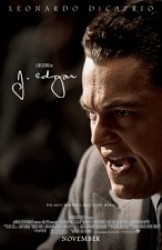 Watch J. Edgar