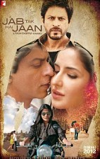 Watch Jab Tak Hai Jaan